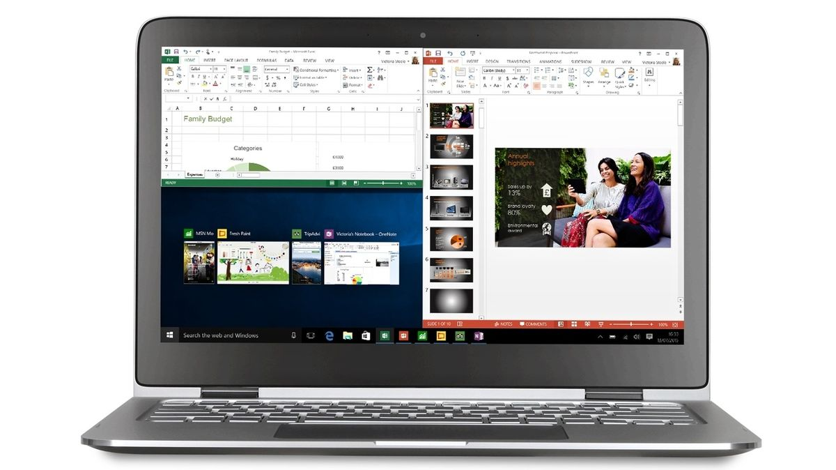 Windows obsahují nově objevenou chybu, zranitelných je 90 % počítačů