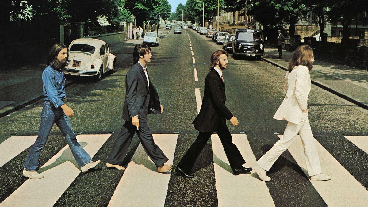 McCartney: Za rozpad Beatles mohl John