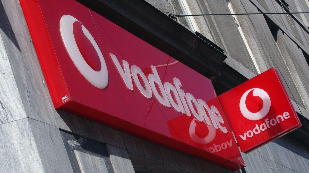 Vodafone zlevnil a zrychlil internet. Má to ale háček