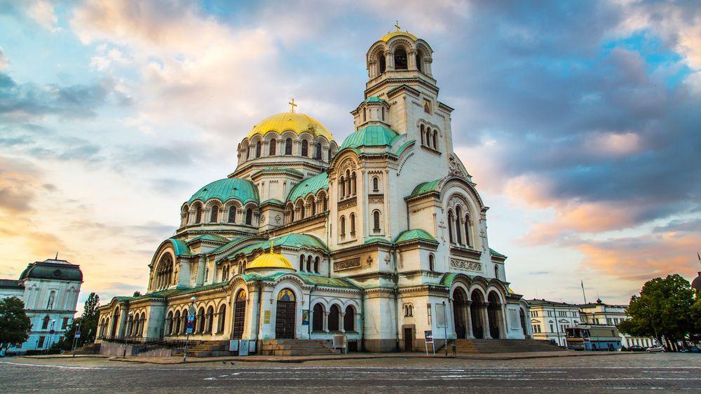 Východní Evropa je na cestování nejlevnější
