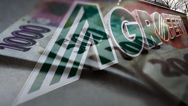 Zemědělský fond stojí za rozhodnutím proplatit Agrofertu dotace