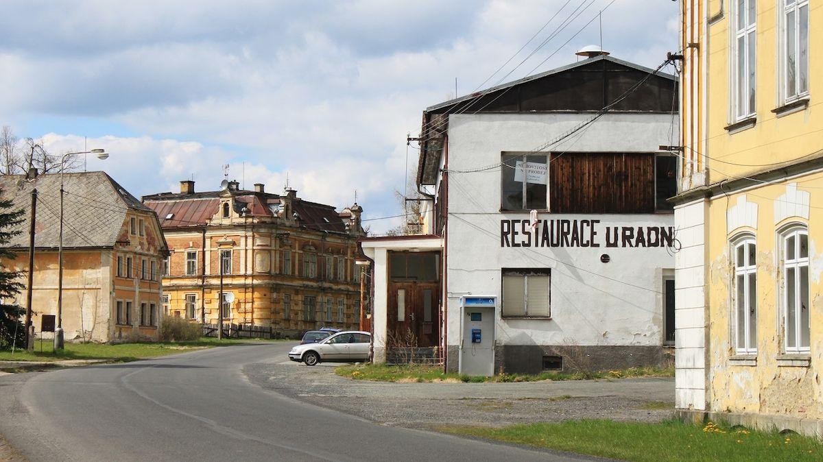Zadlužené Prameny dostaly po letech státní půjčku, vyplatí ruského věřitele