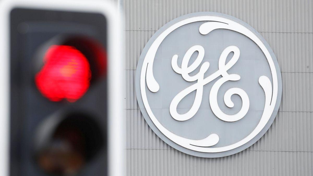 Vyšetřovatel kauzy Madoff obvinil konglomerát General Electric z podvodu