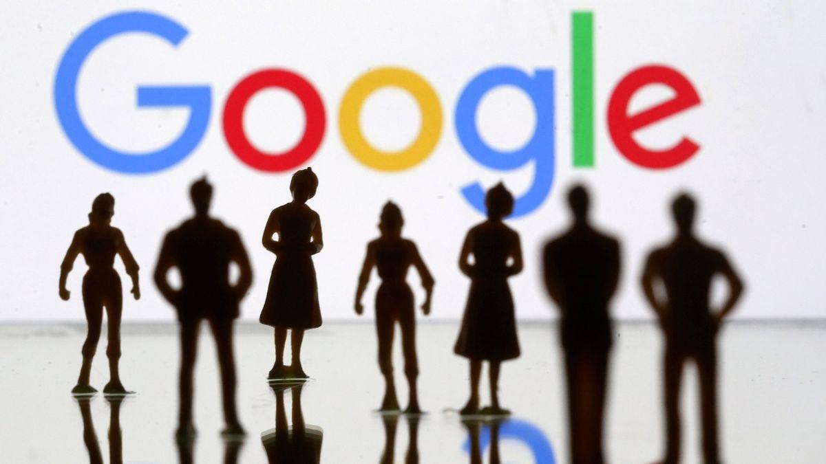 Dění v Austrálii kolem Facebooku a Googlu ovlivní celý svět