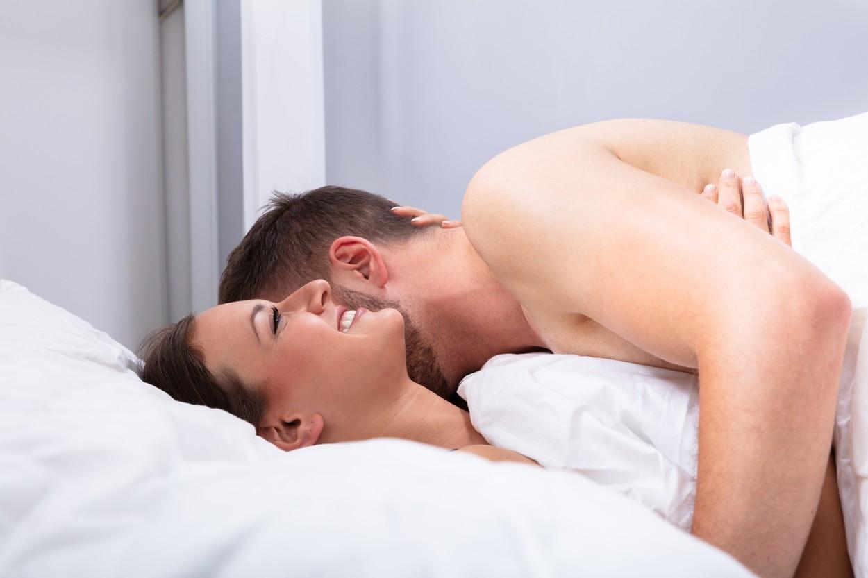 Muži a ženy sex videa