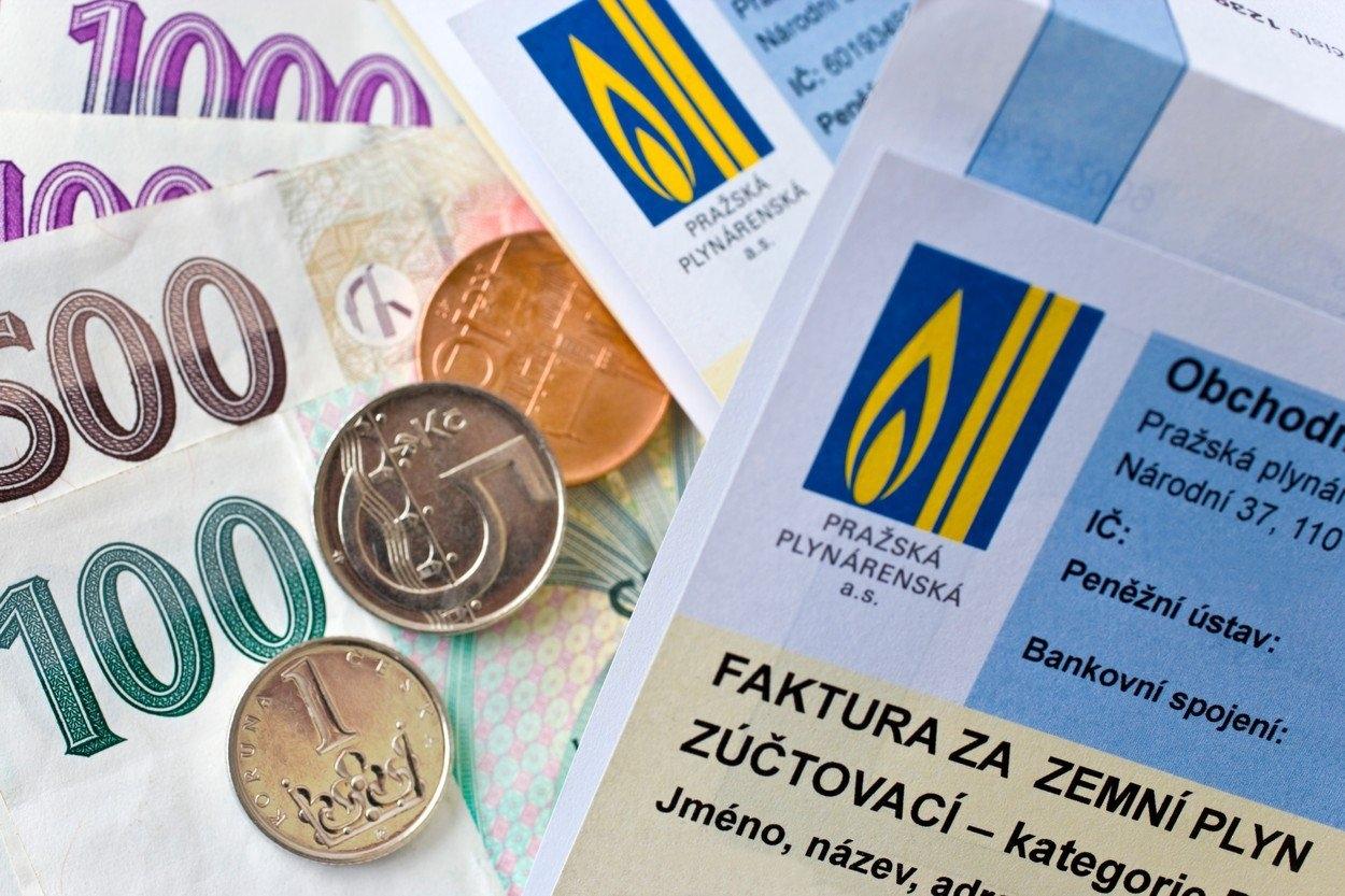 internetový podvod s podvody za peníze samoan seznamka Austrálie