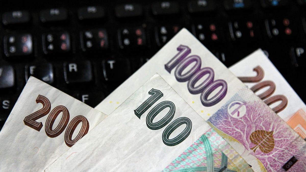 Podvodníci oprášili starý trik. Důvěřivce připraví o peníze