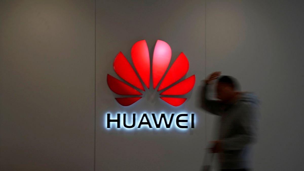 Nová německá pravidla nevylučují Huawei z výstavby sítí 5G