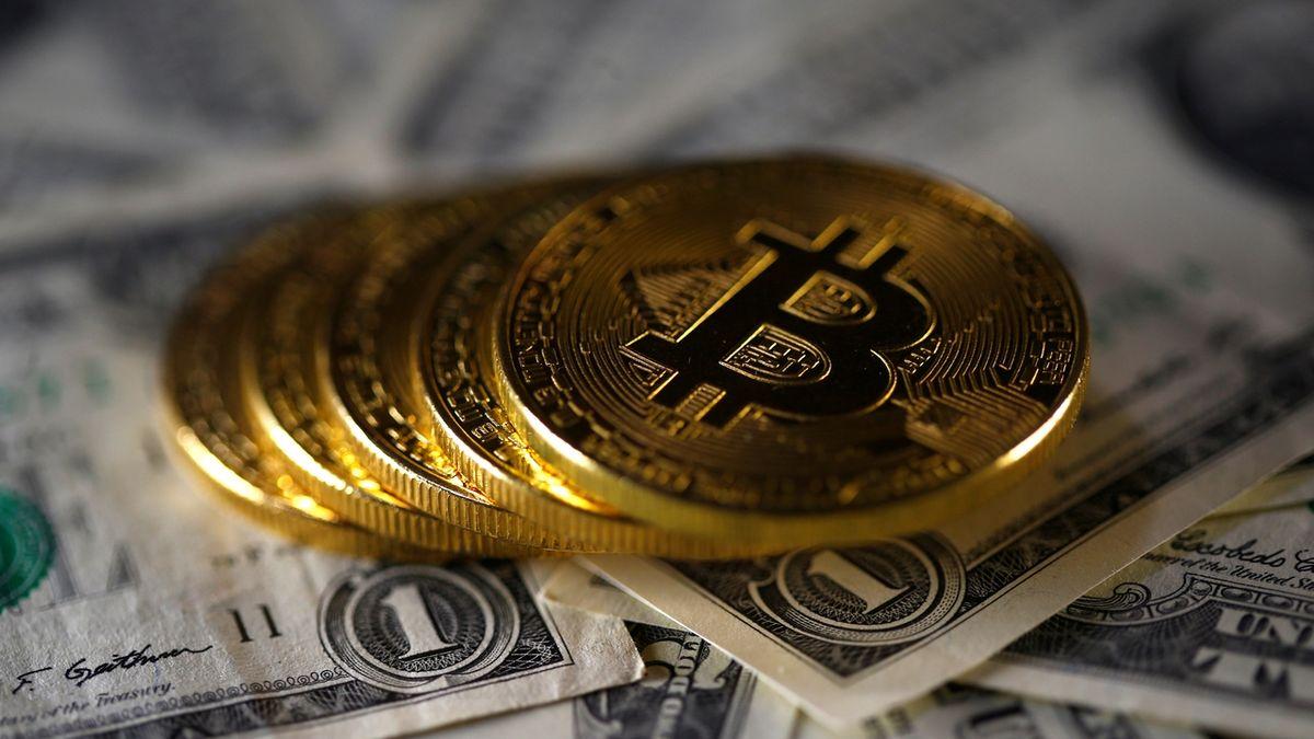 Soul si došlápne na obchodníky s kryptoměnami, kapitálové zisky se budou danit