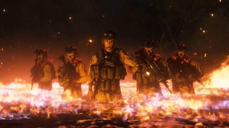 Gamescom 2019: Chce změnit herní svět. Hideo Kojima plánuje s Death Stranding velkolepý návrat