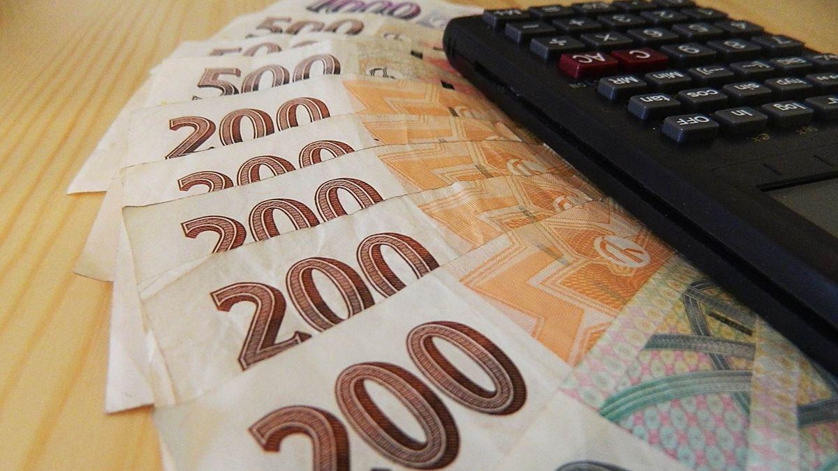 Jaké se dělají nejčastější chyby při placení záloh paušální daně