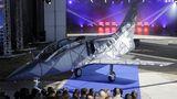 Vietnam koupí 12 nových letounů od Aera Vodochody