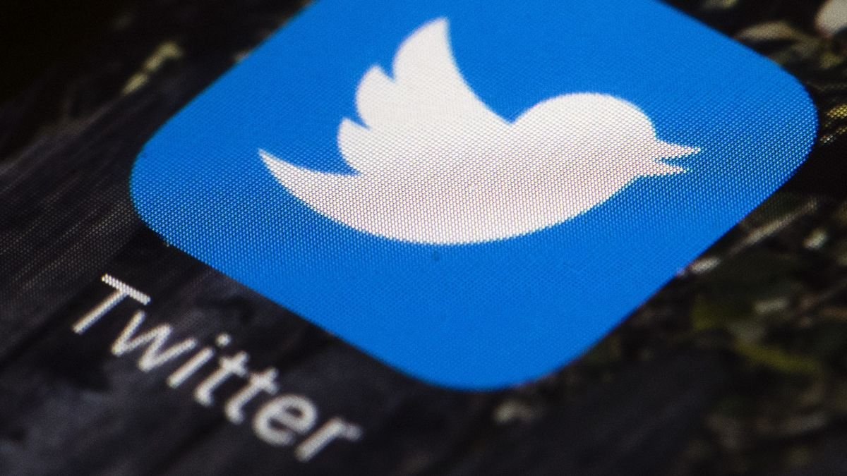 Twitter funguje už 15 let