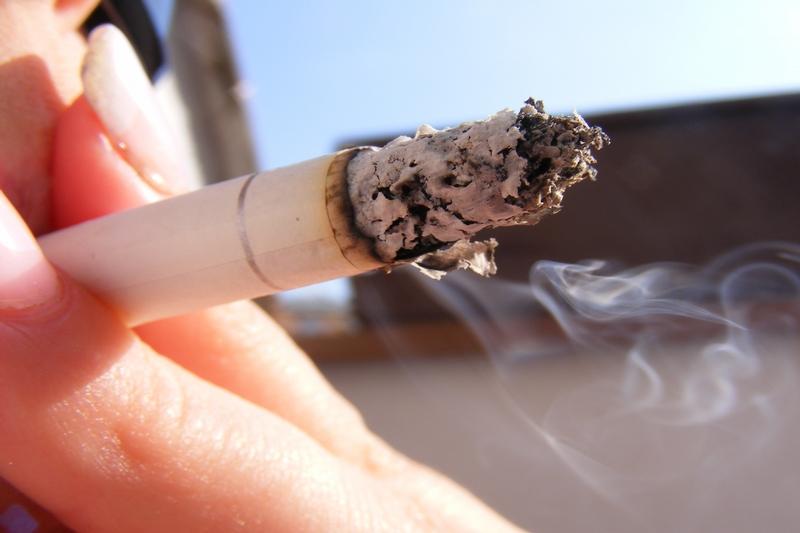 Nejlepší kouření dárci