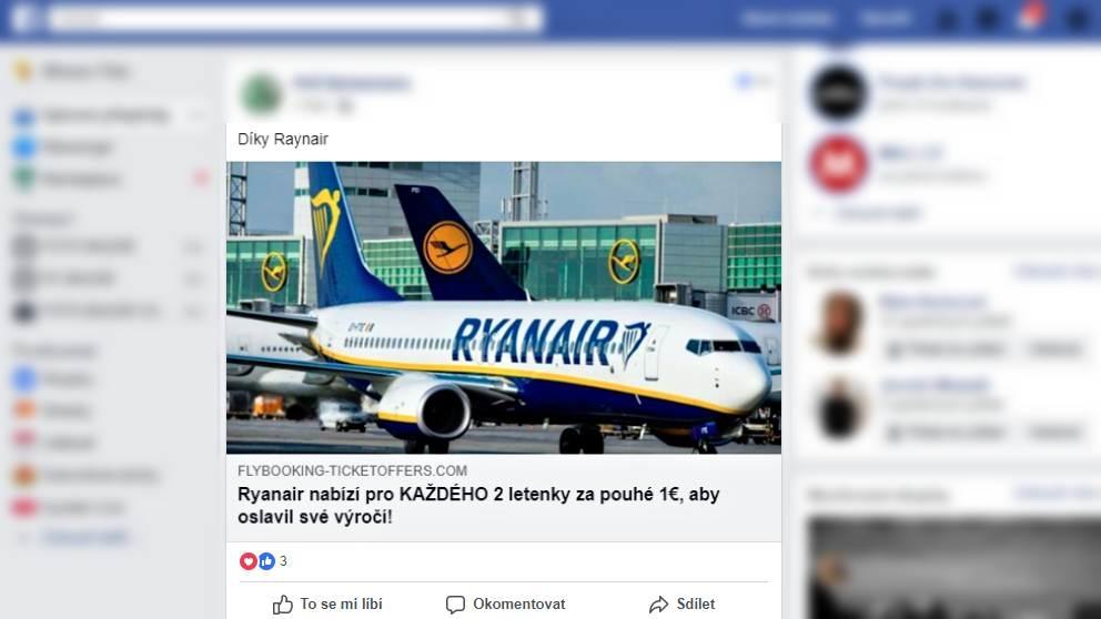 online podvody Ukrajina