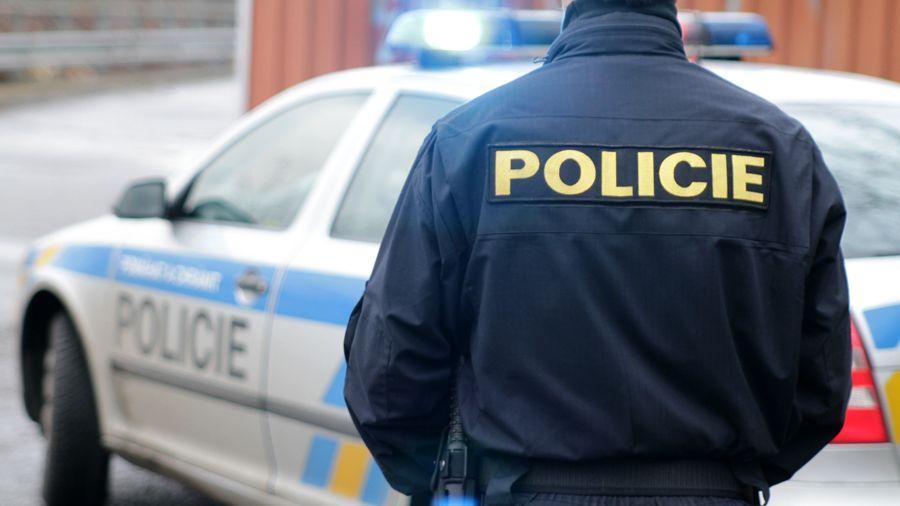 Zavražděná servírka v Ostravě, policie hledá pachatele