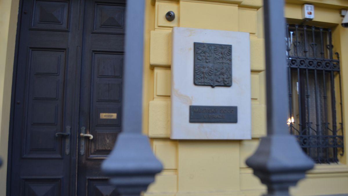 NKÚ: Městský soud v Praze měl v účetnictví chyby za miliardu