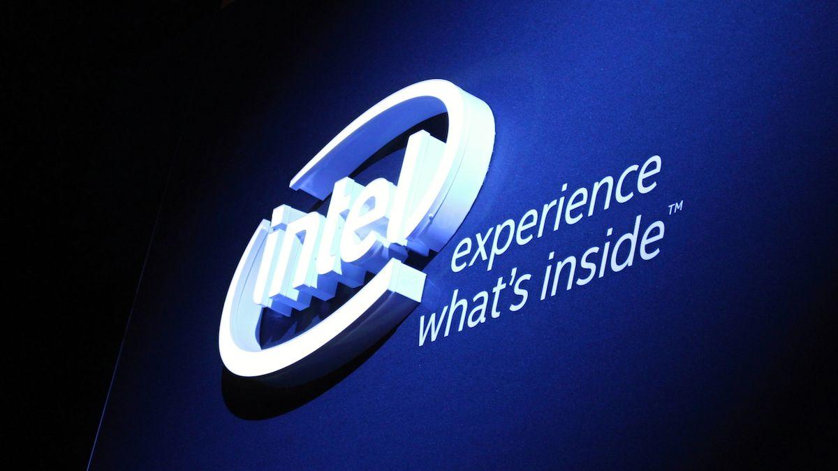Intel nezvažuje vznik nového závodu v Británii. Kvůli brexitu