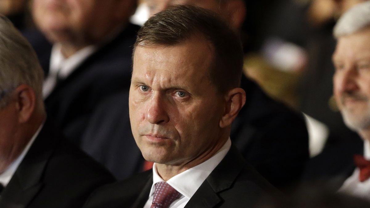 TV Barrandov uspěla s žalobou proti pokutě za neobjektivitu ve vysílání