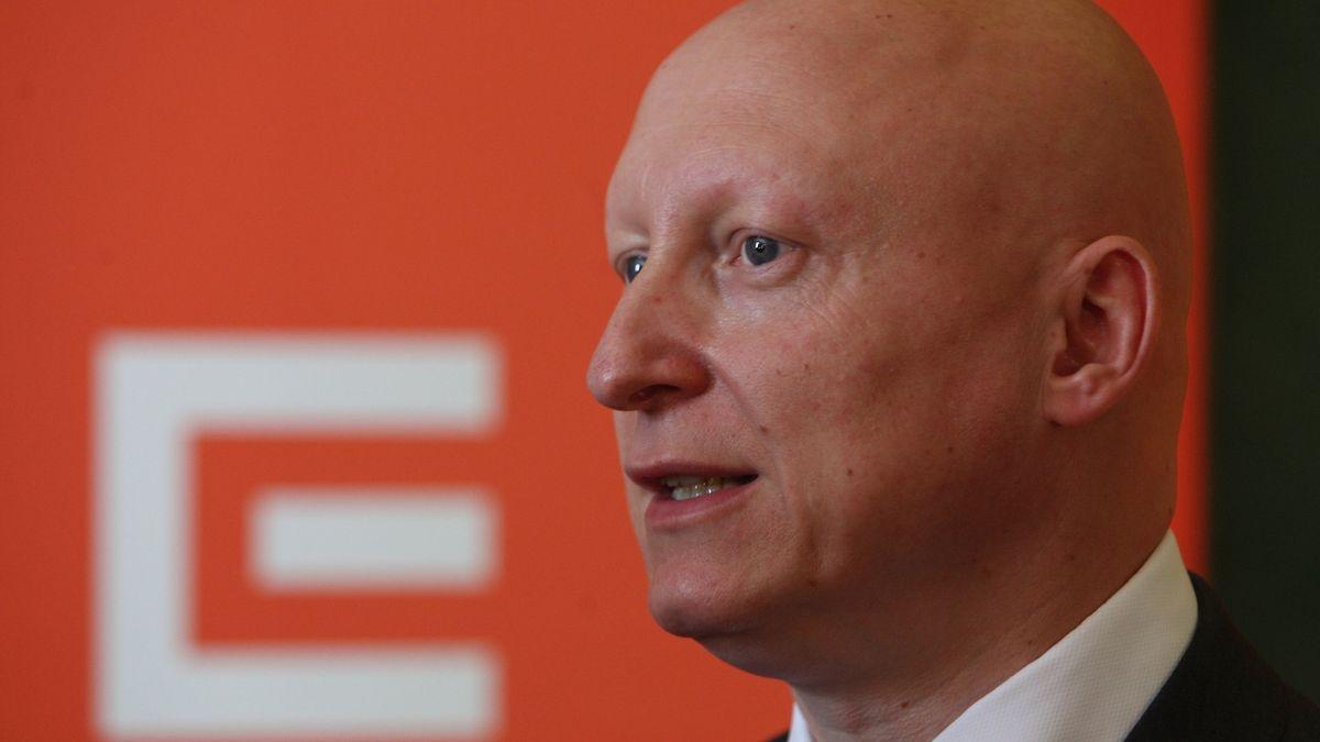 Bulharský soud potvrdil pokutu pro ČEZ