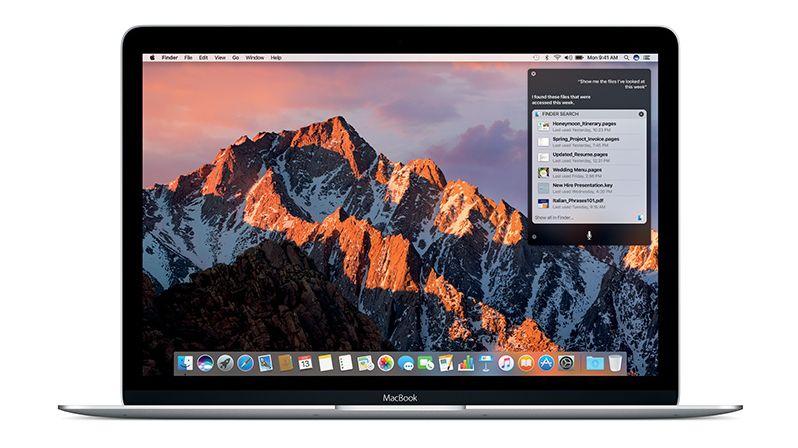 Viry se nevyhýbají ani počítačům od Applu. Tyto jsou nejrozšířenější