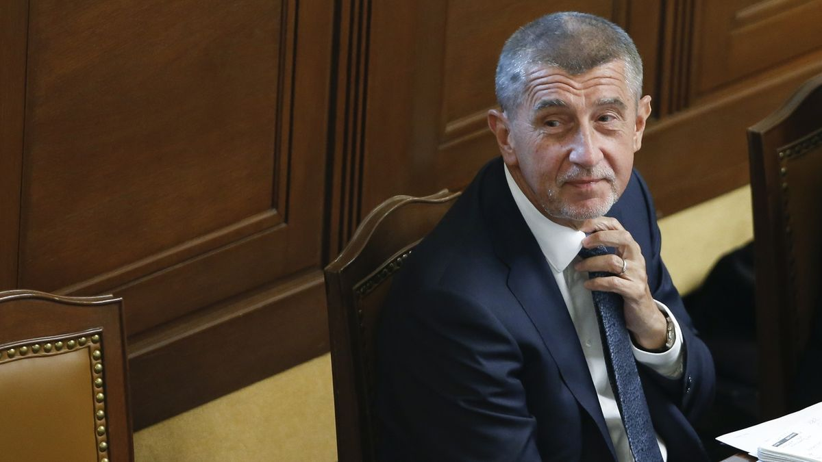 EET pro malé živnostníky se rušit nebude, Sněmovna přehlasovala veto Senátu