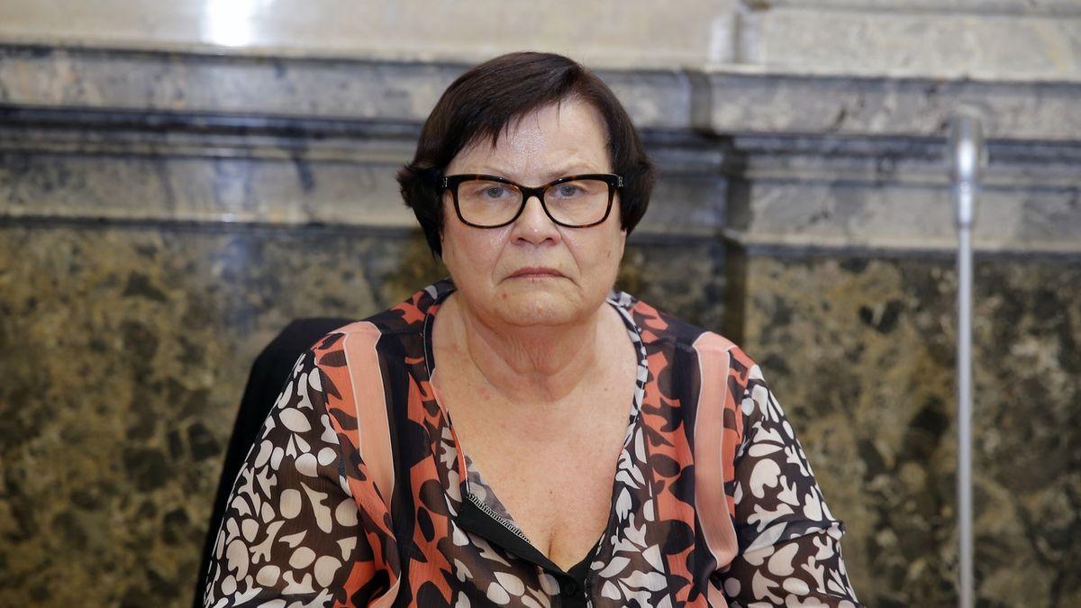 Česko nevydá do Ruska bankéře Bugajevského, rozhodla ministryně Benešová