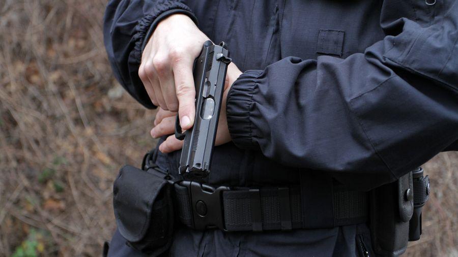 Na základě eurozatykače bylo v ČR zadrženo 4400 lidí