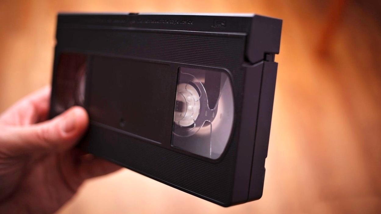 videa pro dospělé dospělé