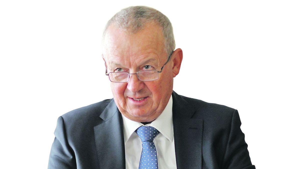 Agrofert: Žádné dotace se vracet nebudou