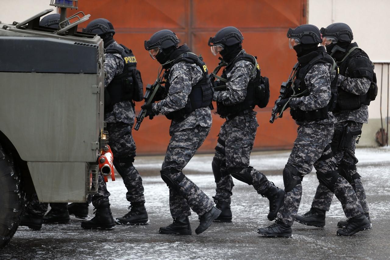 záchranná armáda seznamovací služba