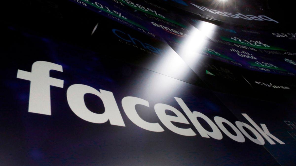 Facebook čelí kvůli uniklým interním dokumentům závažným obviněním
