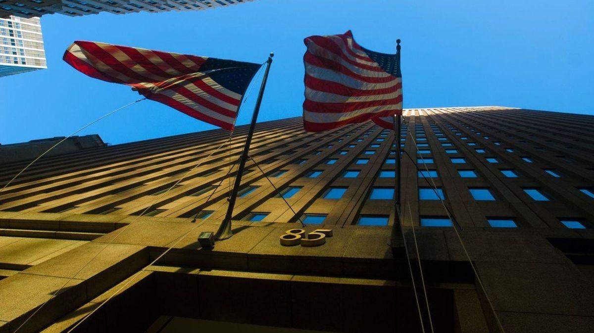 Malajsie žaluje manažery Goldman Sachs v kauze vytunelovaného státního fondu