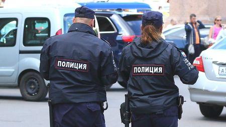 Rodinná tragédie v Rusku. Pět příbuzných povraždil 16letýchlapec