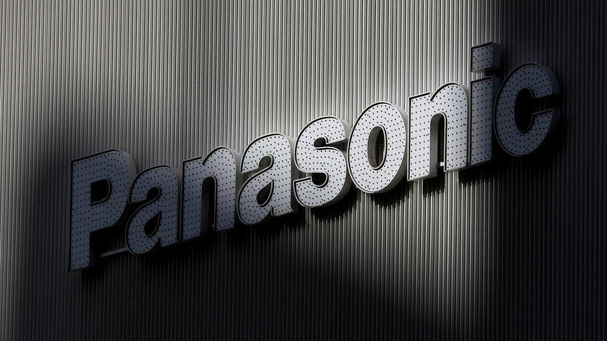 Panasonic koupí za 152 miliard softwarovou firmu Blue Yonder