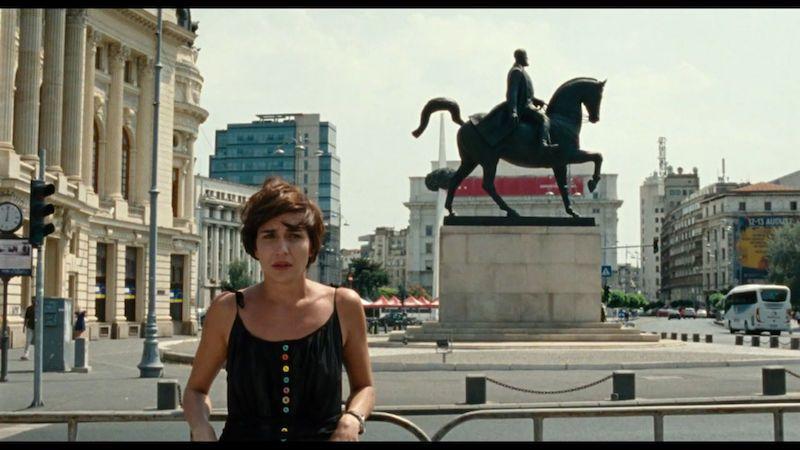 To nejlepší z Varů se představí na portálu DAFilms