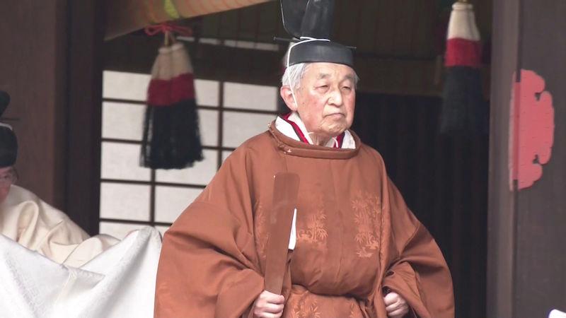 japonská manželka sex se synem velká kočička buší