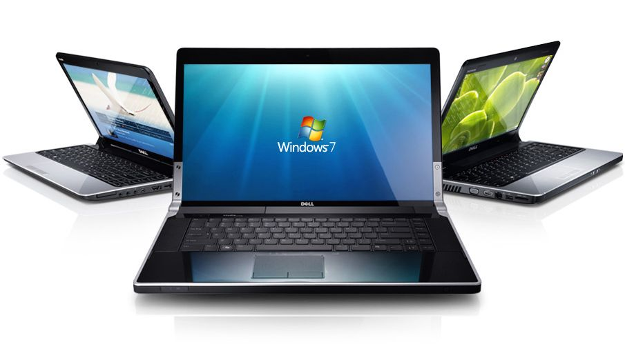 Microsoft zakryje lidem obrazovku. Kvůli konci Windows 7