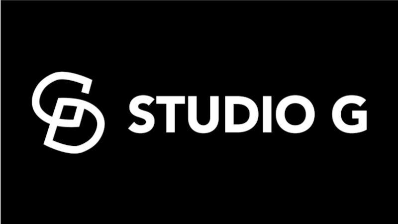 VOstravě vzniká nové divadlo - Studio G