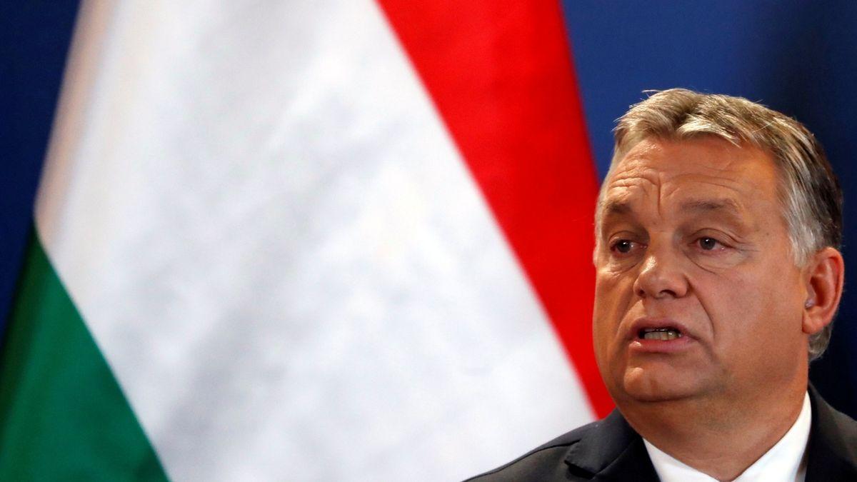 Desetimilionové Maďarsko dosáhlo hranici pěti milionů očkovaných