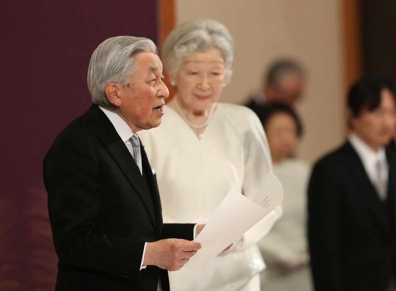 japonská manželka sex se synem