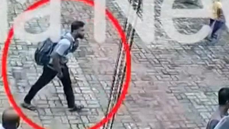 Srilanka dospívající sex videa