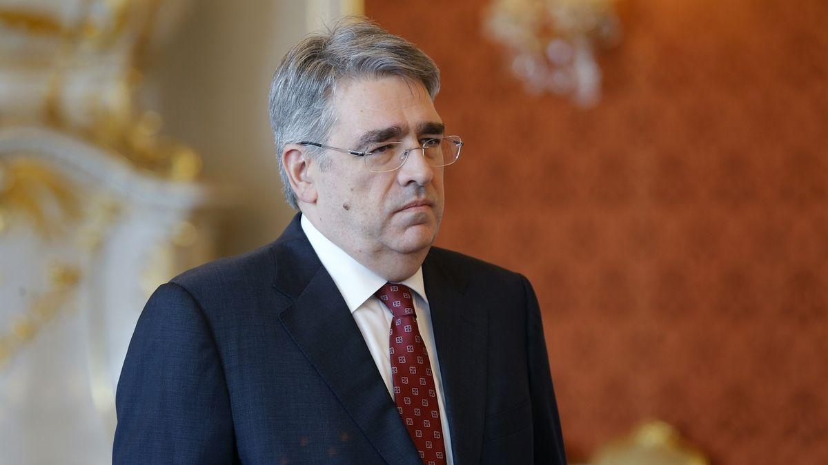 Kroky Česka s vyhoštěním diplomatů podpořily USA a Lotyšsko