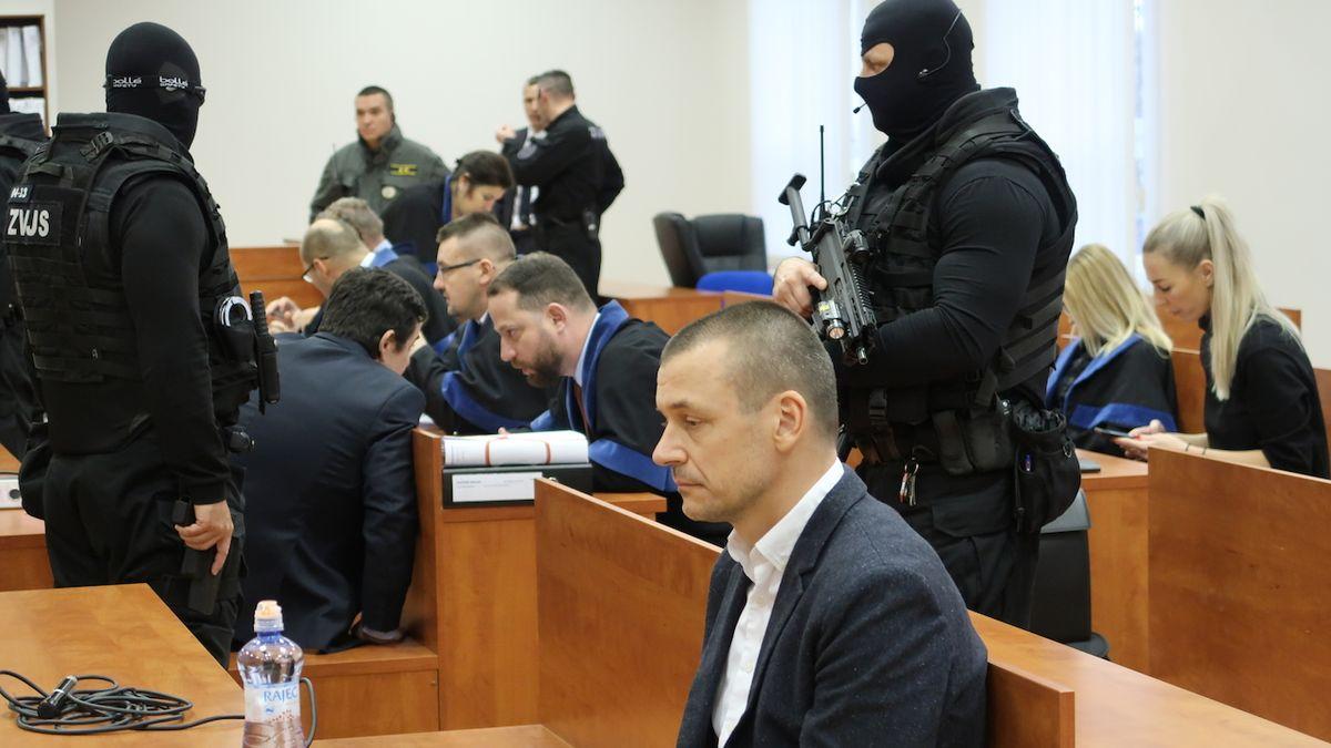Prokurátor zrušil stíhání dvou slovenských novinářů