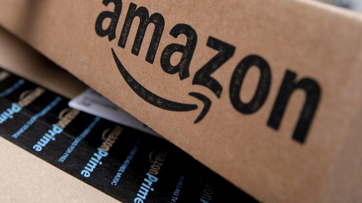 Pokuta pro Amazon je nejvyšší, jaká byla dosud kvůli GDPR udělena