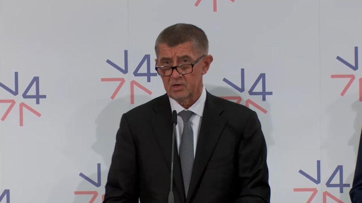 Česká republika si v žebříčku vnímané korupce výrazně pohoršila, je 44.