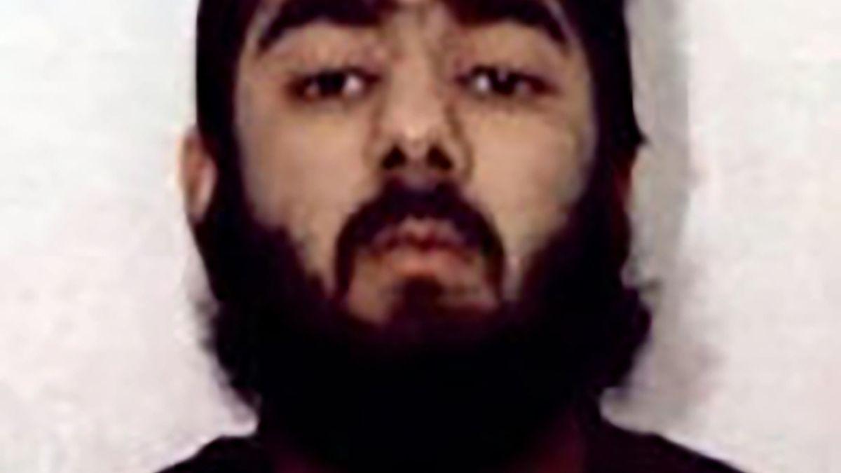 K útoku v Londýně se přihlásil Islámský stát