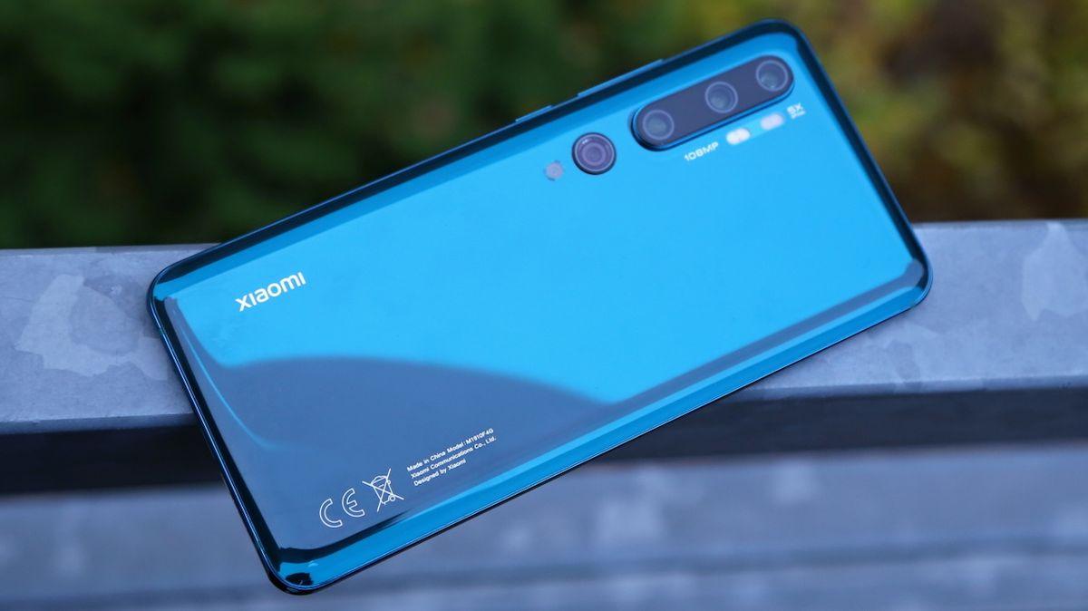 Xiaomi čeká stejný osud jako Huawei, je na černé listině USA