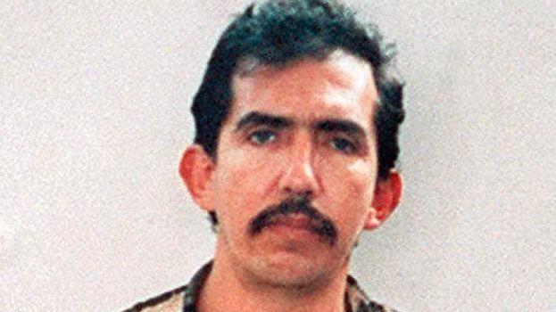 Luis Garavito vraždil děti, které nikomu nechyběly. Mohl jich tak zabít stovky