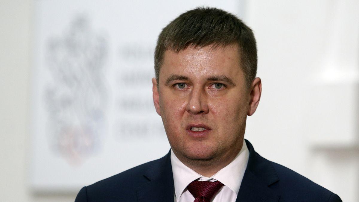 Měli jsme reagovat rychleji. Ministr Petříček připustil selhání v Karviné